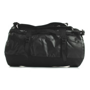 Base Camp Duffel 50 L S
