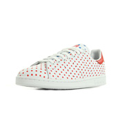 Stan Smith SPD