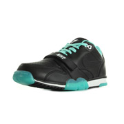 Air Trainer 1 Low St