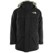 The North Face M Mc Murdo