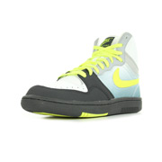 Nike Court Force HI ND
