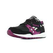 Reebok Ventilator Pop