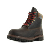 Timberland 6 IN Prem Bt
