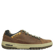 Caterpillar Apa Dark Beige