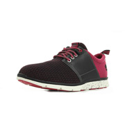 Timberland Killington Oxford Grey