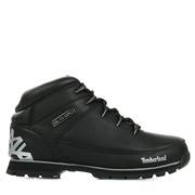 Euro Sprint Hiker Black Reflective
