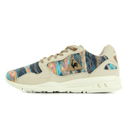 LCS R900 W Cloud Jacquard