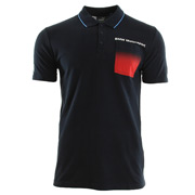 Puma Bmw Msp Polo