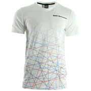 Puma Bmw Msp Graphic Tee
