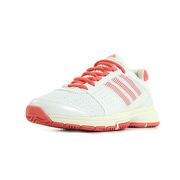 adidas Performance Barricade Team 3 W