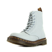 Dr. Martens Pascal Blue Moon Virginia
