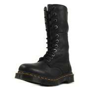 Dr. Martens Hazil Black Virginia