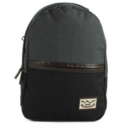 Puma Grade Backpack Black