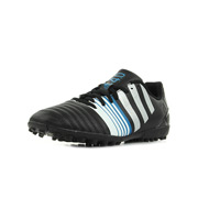 adidas Performance Nitrocharge 4.0 TF
