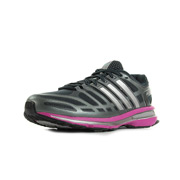 adidas Performance Sonic Boost W