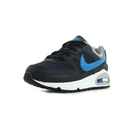 Nike Air Max Command (PS)