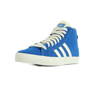 adidas Honey Mid