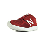 New Balance ML1980RW Fresh Foam Zante