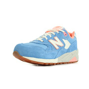 New Balance WRT580RB RevLite
