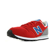 New Balance ML373RER