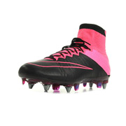 Mercurial Superfly Leather SG Pro