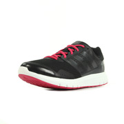 adidas Performance Duramo 6 w