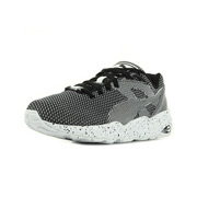 R698 Knit Speckle