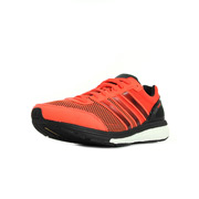 Adizero Boston Boost 5 M
