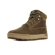 Caterpillar Ryker Dark Beige