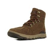 Stiction Hiker High Ice WaterProof