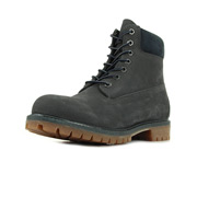 Timberland AF 6 In Prem Forged Iron Waterbuck Nubuck