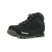 Euro Sprint Hiker Dark Urban Chic Nubuck