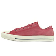 CT OX Berry Pink