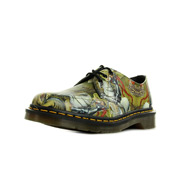 Dr. Martens 1461 Multi George & Dragon Backhand