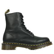 7b534c7d7067c Chaussures Dr. Martens - Achat   Vente Baskets Dr. Martens pas cher