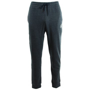 Pant Bar Tapered UNBR Heather M