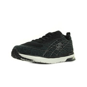Skechers Skech-Air Infinity Belden