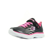 Skechers Pepsters Colorbeam
