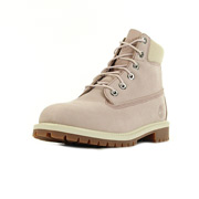 Timberland 6IN Premium Wp
