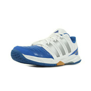 adidas Performance Court stabil 11