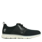 Timberland Killington Ox Blackout Full-Grain