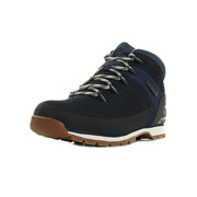 Timberland Euro Sprint Fabric Navy