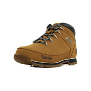 Euro Sprint Hiker Wheat Navy