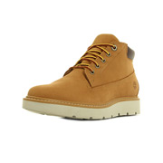 Timberland Kenniston Nellie Wheat Nubuck