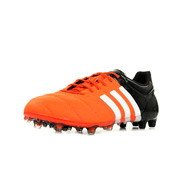 adidas Performance Ace 15.1 FG/AG Letather