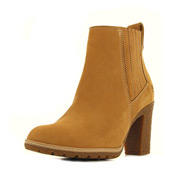 Timberland Glancy Chelsea Wheat