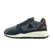 Lcs R900 Inf 2 Tones