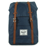 Herschel Retreat Navy