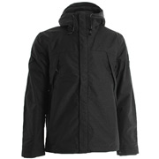 The North Face 1990 Mount Tri Jacket