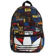 Backpack Clas